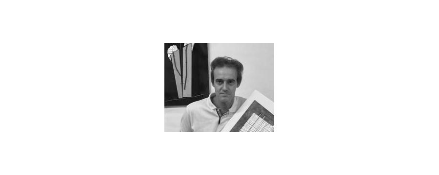 Paolo Gheda